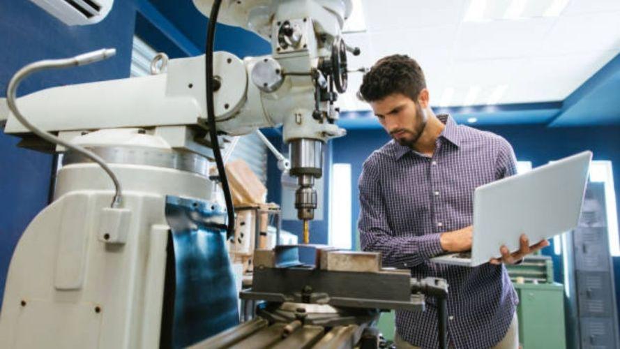 Easiest Engineering Schools to Get into in 2020 | Best Guide