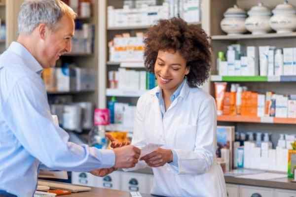 Easiest-Pharmacy-Schools-to-Get-Into