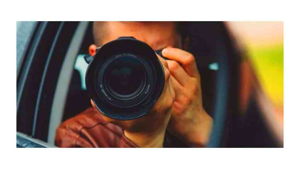 How To Become A Private Investigator In Ohio In 2020 | Schools, Requirements