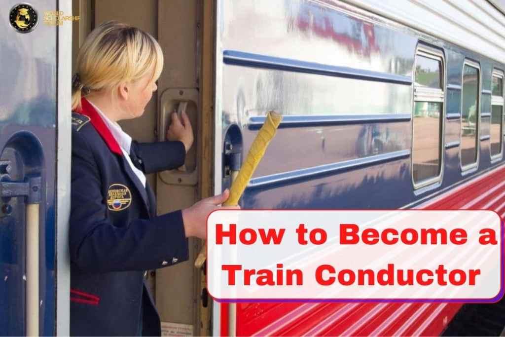 Cómo convertirse en un conductor de tren a bajo costo o sin costo: licencias, capacitación, requisitos, salario, consejos de expertos