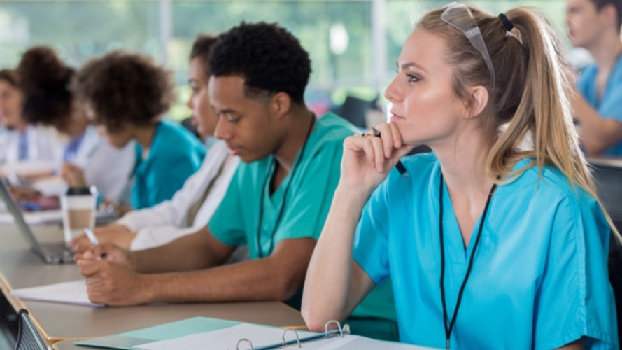 Best Pharmacy Schools in Pennsylvania | 2020