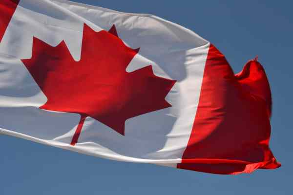 IELTS exam for Canada PR