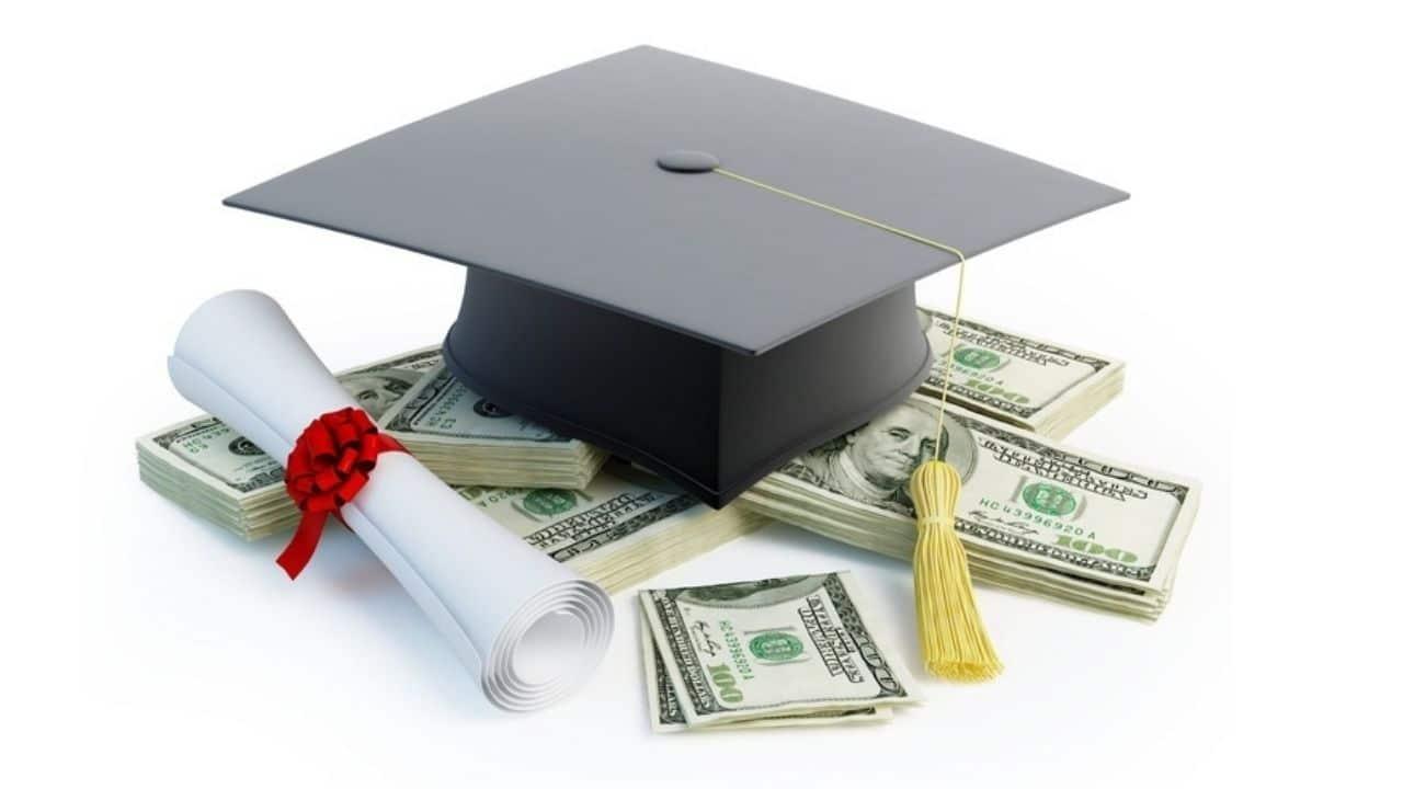 Germany Scholarships for International Students 2021