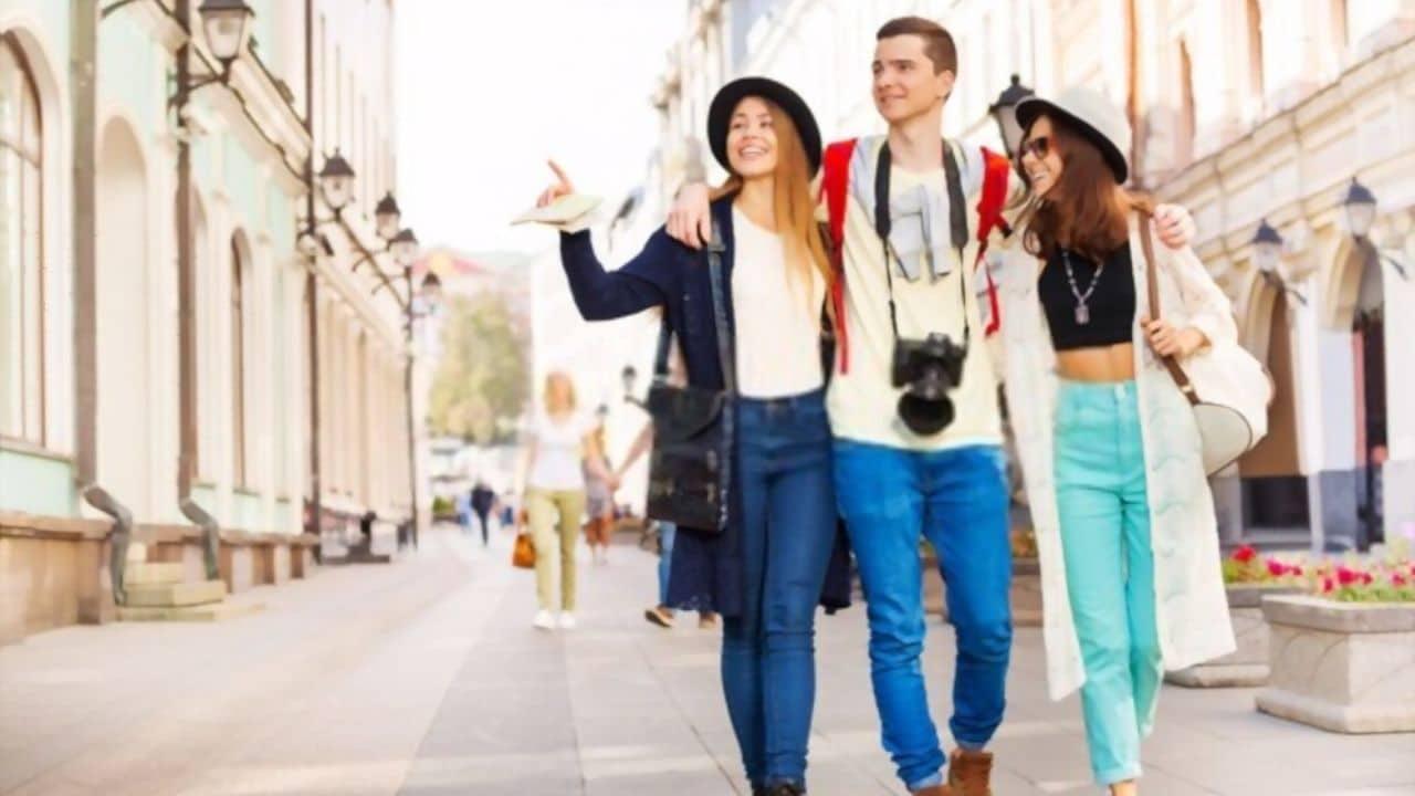 Teen Travel Writing Scholarship 2021 | USA