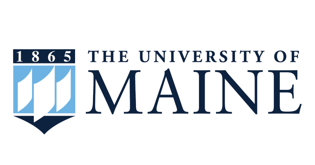 Maine Global Partner Undergraduate Scholarship For International Students in USA 2021