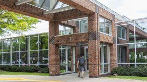 Northwestern-Health-Sciences-University-reviews