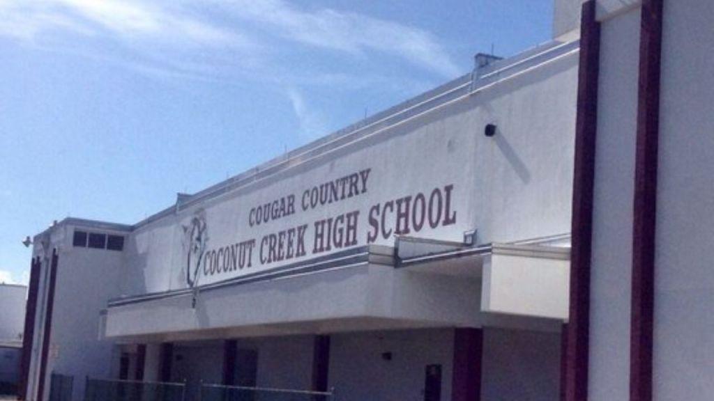 Preparatoria Coconut Creek: admisión, programas, clasificación