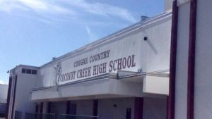 coconut-creek-high-school-review