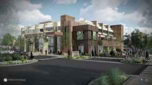 Claremont-Lincoln-University