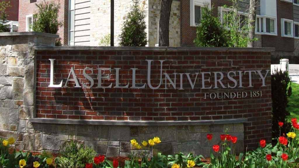 Universidad Lasell 2021: admisión, programas, matrícula, clasificación, becas