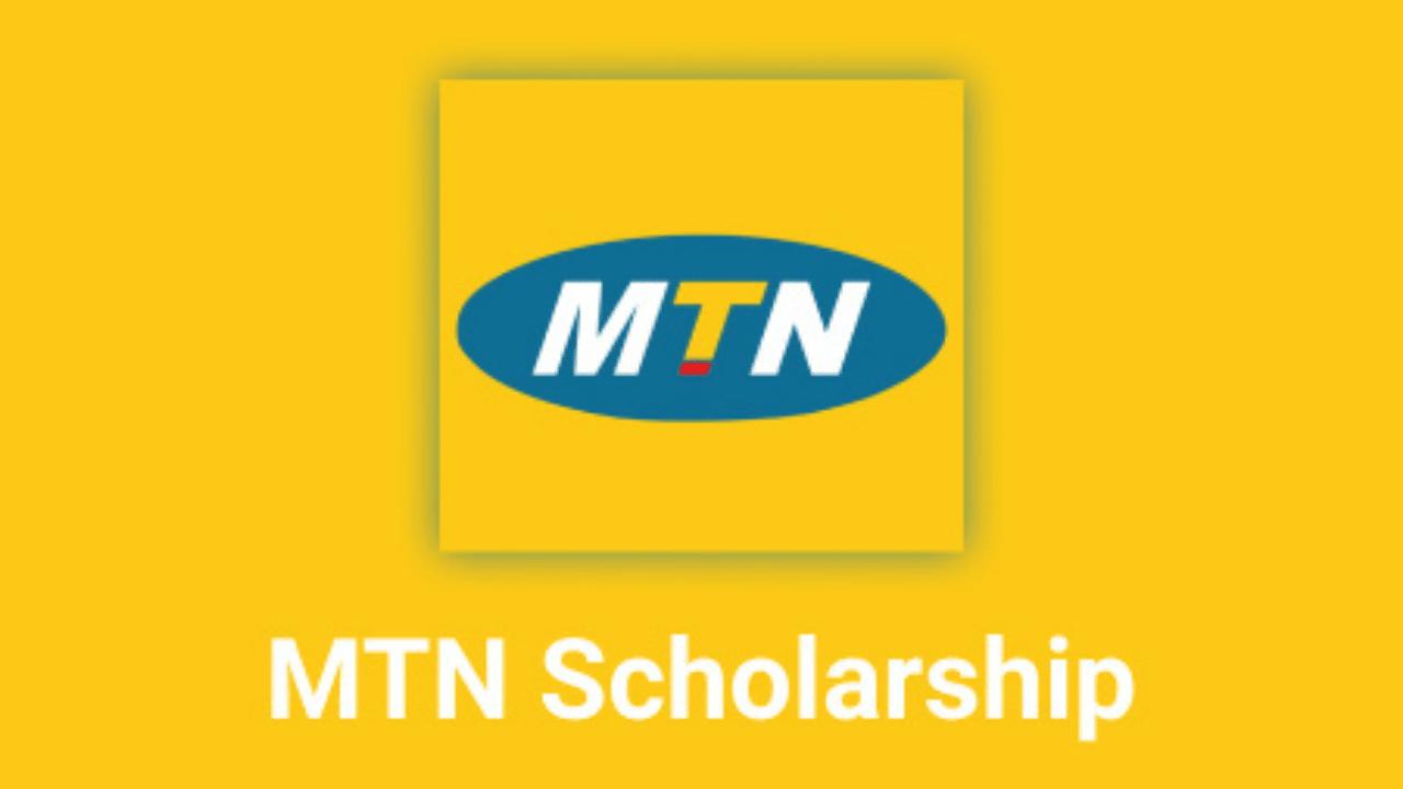 APPLY: MTN Foundation Scholarship Schemes for Nigerian Students