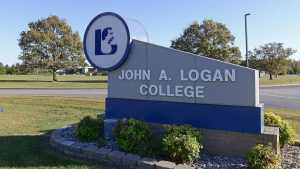 john-a-logan-tuition-acceptance-rate-admission