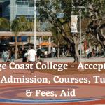 orange-coast-college