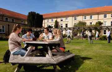 Australian University Fees For Permanent Residents