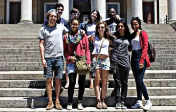 Cheapest Universities in South Africa for International Students