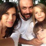 Meet The Worldschooling Batoosinghs!
