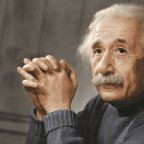 The Most Influential Jews In History