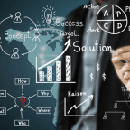 Data Analyst And Its Related Professions