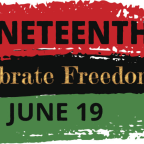 Celebrate Juneteenth: 6 Black Scientists Who Inspire Us