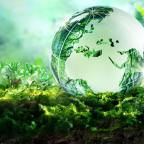 Environment Engineering-The Green Job Against Climate Change