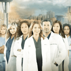 How Much Would You Make as a Grey's Anatomy Doctor? (Part 2)