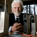 Scientific Inventions That Change People's Lives