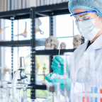 How To Succeed As A Laboratory Analyst
