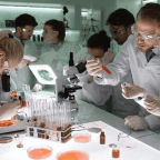Highest Paying Forensic Science Careers