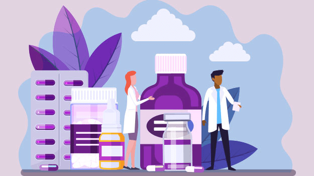 Discover Interesting Things About The Pharmacist