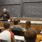 How To Improve The Understanding Of Theoretical Physics