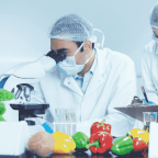 Ways To Advance In Food Technology