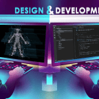 Game Design And Game Development- Opportunities For Young People Who Love Creativity