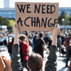 What Activists Can Do To Make A Difference In The World