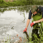 A Guide To Hydrology Careers