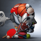 Beginner's Guide To Sports Psychology