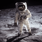 Subjects To Study For Wannabe Astronauts