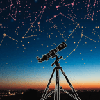 6 Tips To Become A Future Astronomer