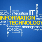 Qualification Needed To Become An Information Technology Engineer