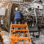 Learn More About Aeronautical Engineer Jobs