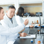 4 Skills Needed For A Successful Lab Manager