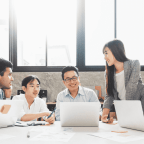 Important Soft Skills To Boost Your Data Science Career