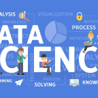 Data Scientist – An Expert In Analyzing, Processing, And Modeling Data