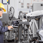 Find Out The Latest Automation Engineer Job Description