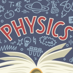 Some Tips For Becoming A Physicist