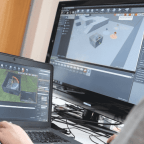 The Benefits Of A Game Designer, Do You Know Yet?