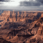 Things You Probably Didn't Know About Geology