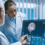 The Benefits Of Working As A Neurologist
