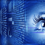 Career Prospects For Computer Vision Engineering