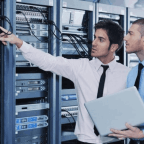 Boost Your IT Career With These Tips