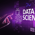 Data Science Career: Tips To Get Off To A Good Start